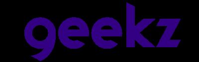 GEEKZ.cl - Nerds por defecto