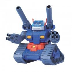 BB221 Rx-75 Guntank