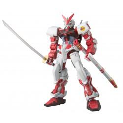1/144 HG Gundam Astray (Red Frame)