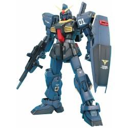 MG 1/100 Gundam Mk-II Titans Ver.2.0