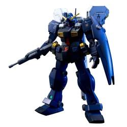 1/144 HGUC Gundam Hazel TR-1 [Hazel No.2]