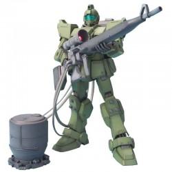 MG 1/100 Gm Sniper