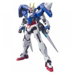 HG 1/144 Oo Gundam