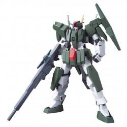 HG 1/144 Cherudim Gundam