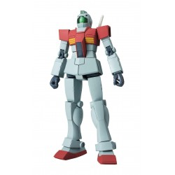 SIDE MS - RGM-79 GM ver. A.N.I.M.E. - Robot Spirits