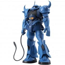 MS-07B GOUF ver. A.N.I.M.E - ROBOT SPIRITS