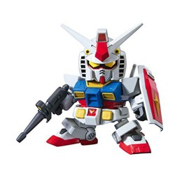 BB329 Rx-78-2 Gundam (Animation Color)