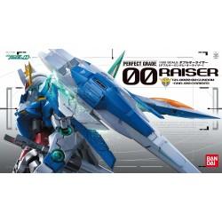 PG 1/60 OO-RAISER
