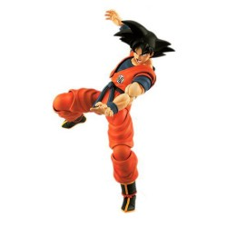 MG Figurerise 1/8 Son Goku