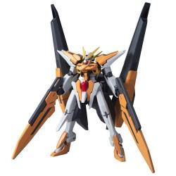 HG 1/144 Gundam Harute