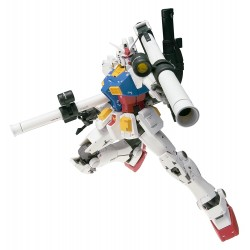 Gundam Fix Figuration Metal Composite RX-78-2 Gundam