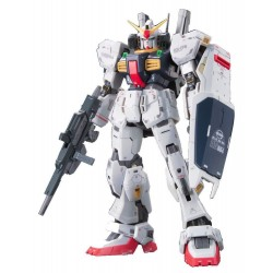 RG1/144Rx-178 Gundam Mk-Ⅱ(Aeug)