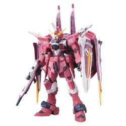 RG 1/144 Justicie Gundam
