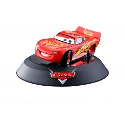 Cars Lightning Mcqueen - Chogokin