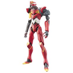 Evangelion Production Model Type-02 Gamma