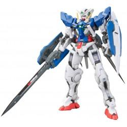 RG - Gundam Exia