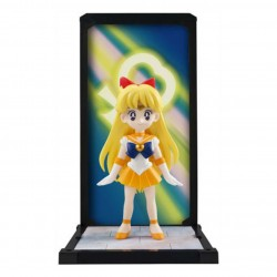 005 - Sailor Venus - Tamashii Buddies
