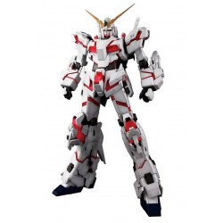 PG 1/60 Rx-0 Unicorn Gundam