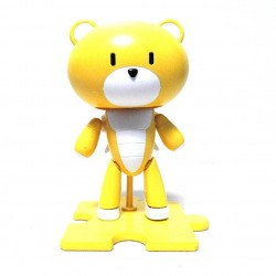 HGPG 1/144 Petit Gguy Winning Yellow