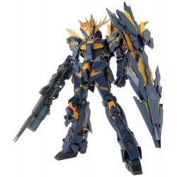 PG  1/60 Rx-0[N] Unicorn Gundam 02 Banshee Norn