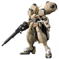 HG 1/144 Gundam Gusion Rebake