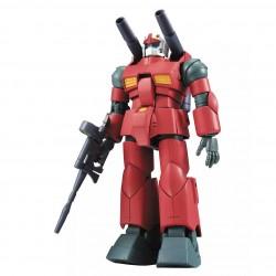 RX-77-2 GUNCANNON ver. A.N.I.M.E - Robot Spirits