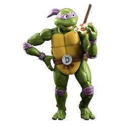 Donatello TMNT - S.H.Figuarts