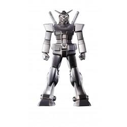 GM01: Gundam - Absolute Chogokin