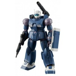 HG 1/144 Guncannon First Type (Iron Cavalry Squadr
