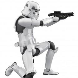 1/6 Stormtrooper
