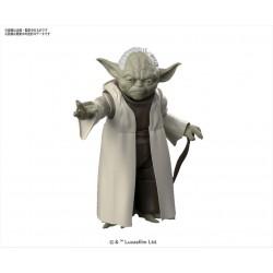 1/6 Yoda