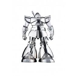 GM-10: Dom - Absolute Chogokin