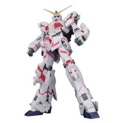 Mega Size Model 1/48 Unicorn Gundam [Destroy Mode]