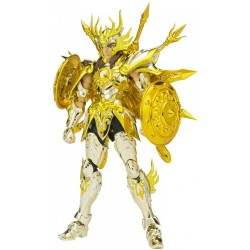 Libra Dohko - Saint Cloth Myth EX (God Cloth)