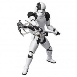 1/12 First Order Stormtrooper Executioner