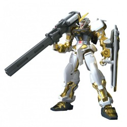 MG 1/100 Gundam Astray Gold Frame [Special Coating]