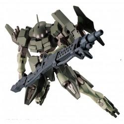 HG 1/144 Striker GN-X