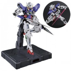 PG 1/60 Gundam Exia Bandai Hobby