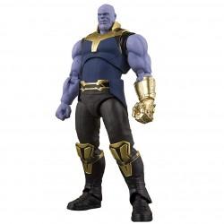 THANOS (Avengers: Infinity War) - S.H Figuarts
