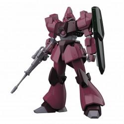 Galbaldy Beta (HGUC) (Gundam Model Kits)