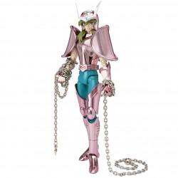 Andromeda Shun <Revival Ver.> - Saint Cloth Myth