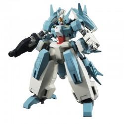 HG 1/144 Seravee Gundam Scheherazade