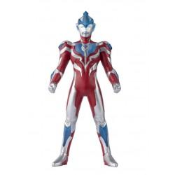 Ultraman Ginga - Sofvi Spirits