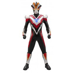 Sofvi Spirits - Ultraman Victory