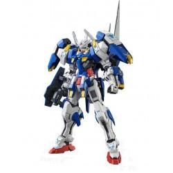 MG 1/100 Gundam Avalanche Exia'