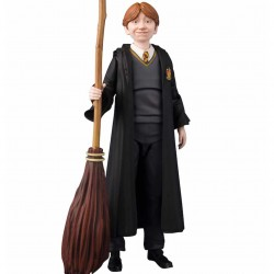 Ron Weasley (Harry Potter and the Philosopher's Stone) - S.H. Figuarts