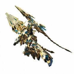HGUC 1/144 Unicorn Gundam 03 Phenex (Destroy Mode) (Narrative Ver.)[Gold Coating]