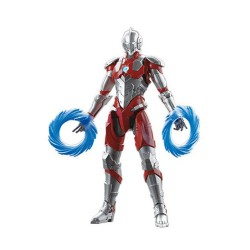 Figure-Rise Standard 1/12 Ultraman[B Type]