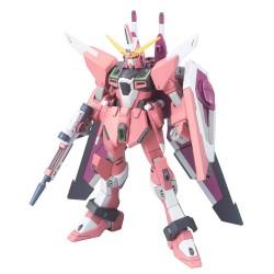 HG 1/144 Infinite Justice Gundam