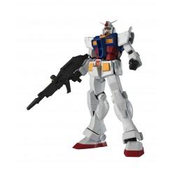 GUNDAM UNIVERSE - RX-78-2 GUNDAM